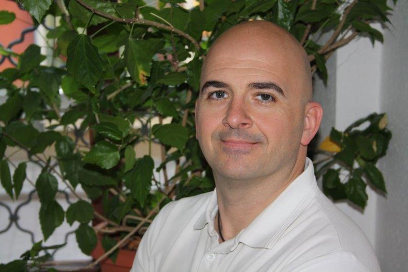 Peter Grimmer