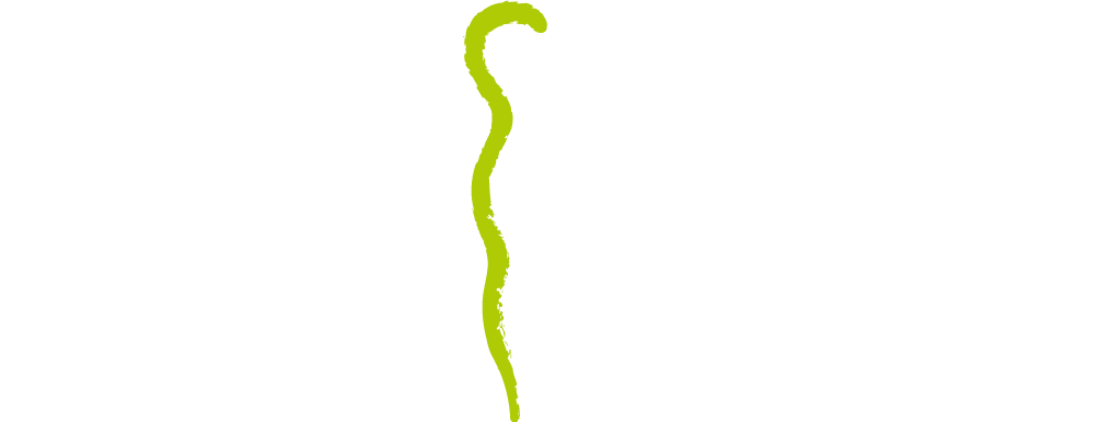 physio grimmer Logo Monochrom